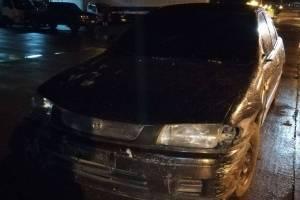 pandilleros-del-barrio-18-llevaban-vehiculo-robado.jpg