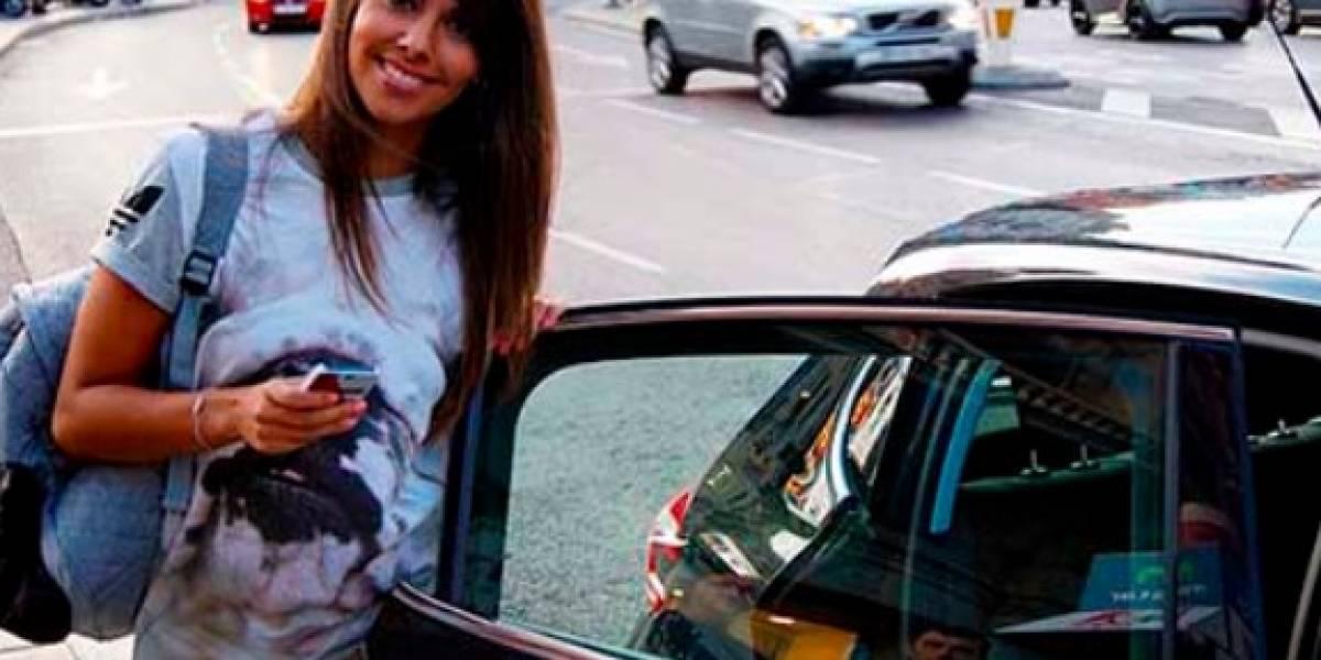 Autorizan en Puerto Rico a compañía tipo Uber, pero solo para mujeres