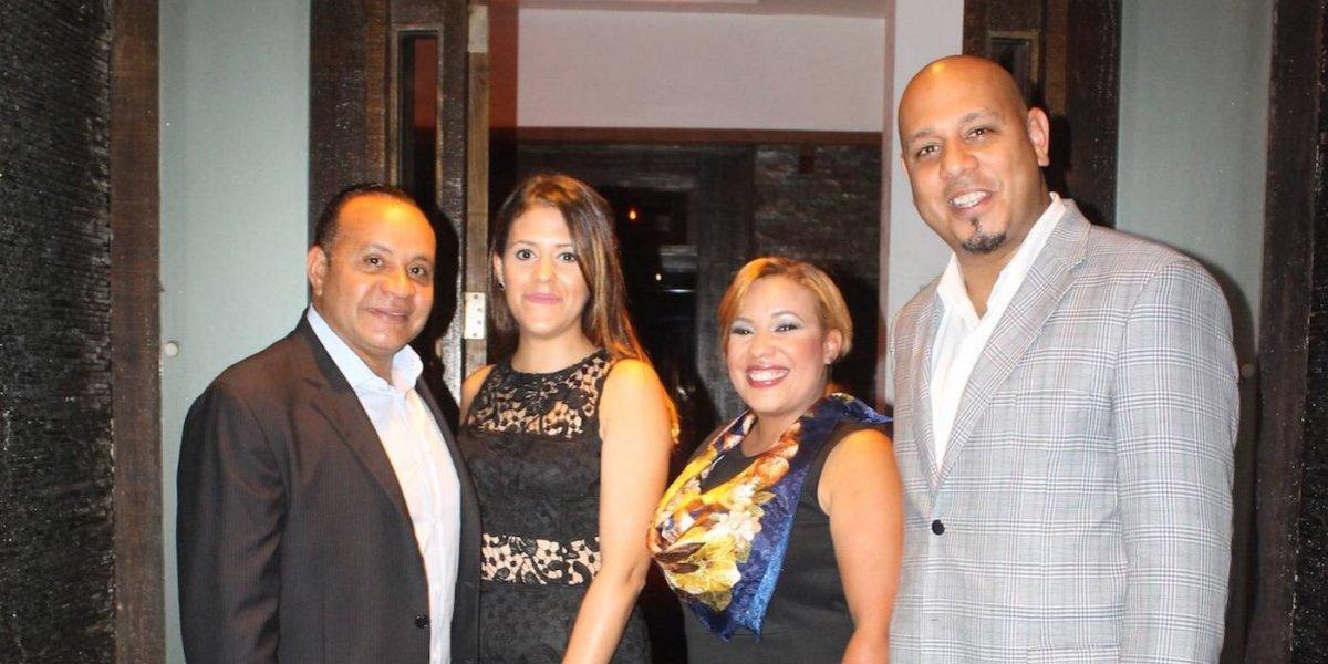 #TeVimosEn: AltaVista Restaurant apuesta al entretenimiento