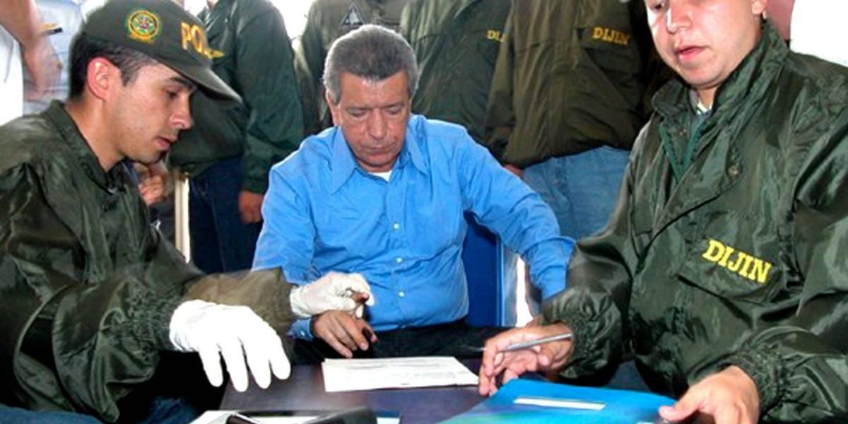 La disputa por la herencia de las droguerías de los Rodríguez-Orejuela