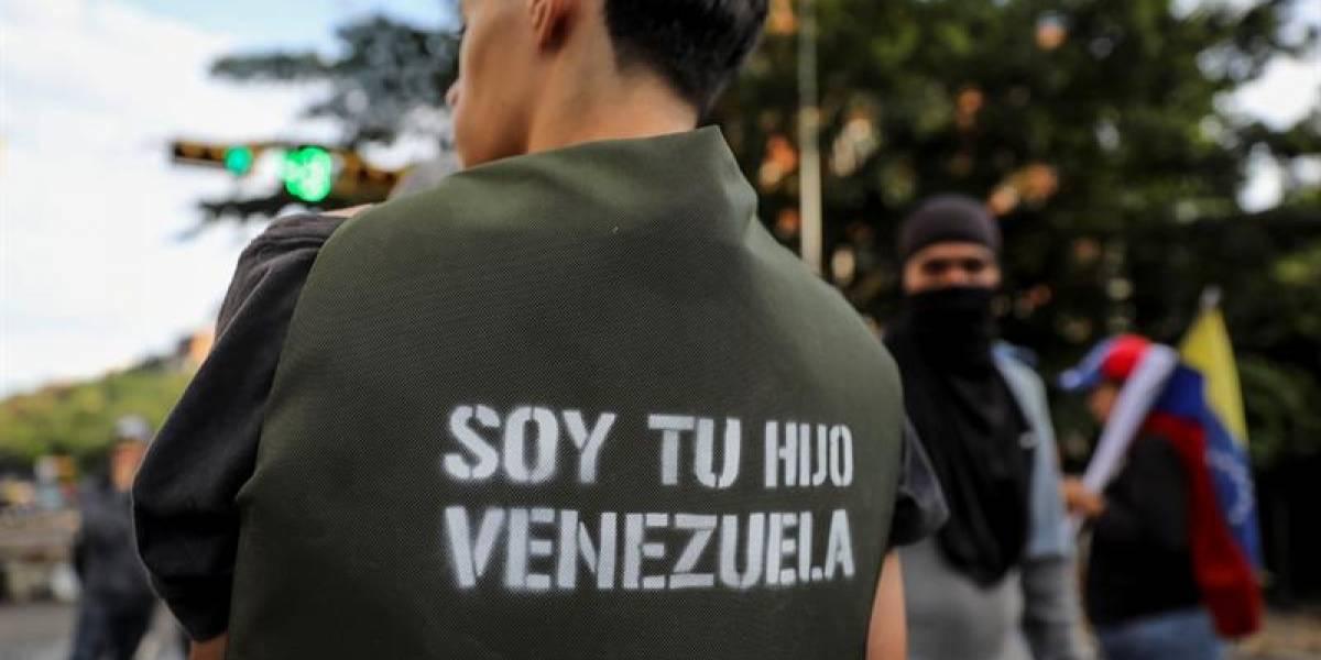 Rechazo regional a la retórica belicista de Trump contra  Venezuela