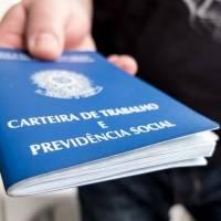 São Paulo tem 150 vagas de emprego para técnicos de rede