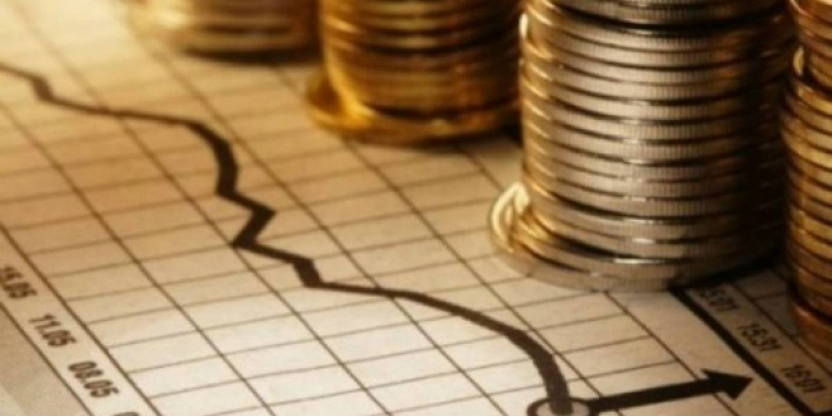 Inflación en México disminuirá para finales del año: CEESP