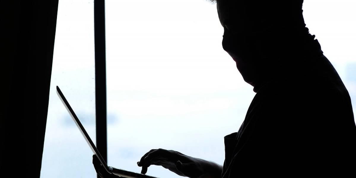 PDI detuvo a presunto abusador que contactaba a menores a través de Facebook