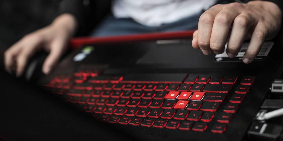 Pc gamers podrían dar un nuevo salto