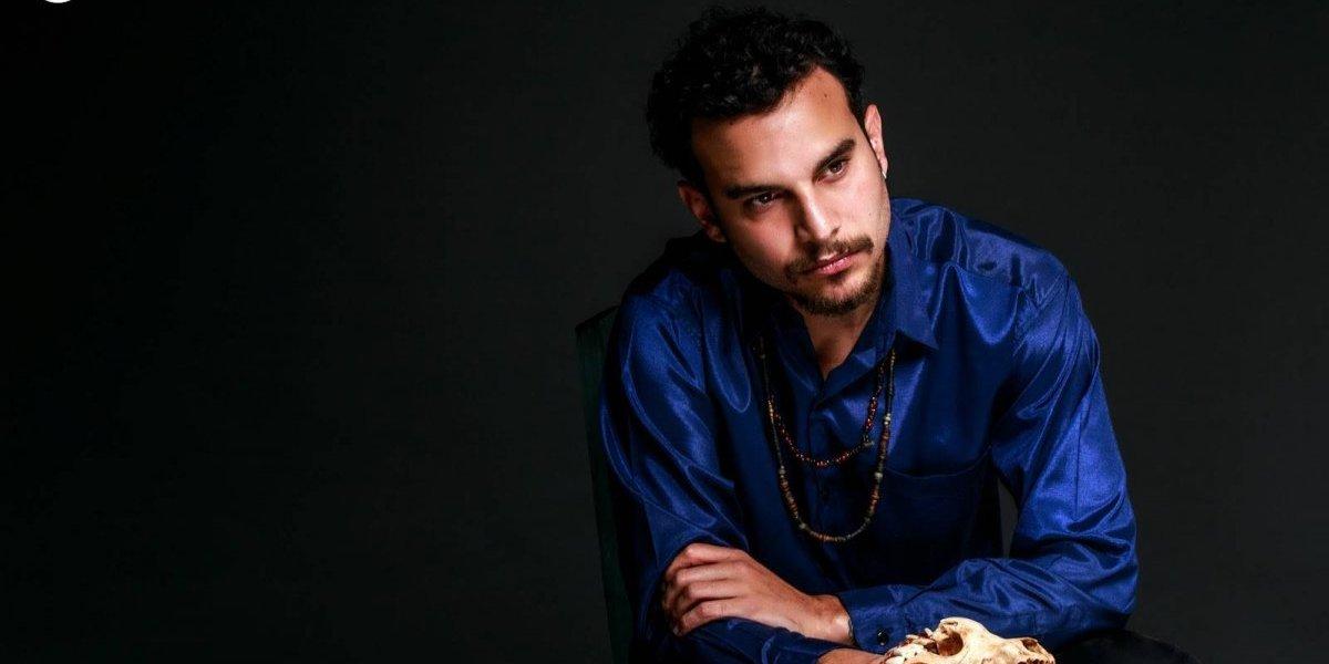 Artistas dominicanos piden ayuda para presentarse en Colombia