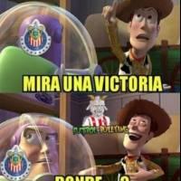 Memes J4
