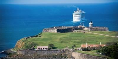 Lugares que debes visitar si viajas a San Juan de Puerto Rico
