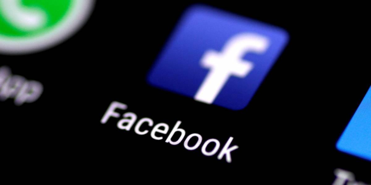 Facebook irá reforçar medidas de prevenção ao suicídio