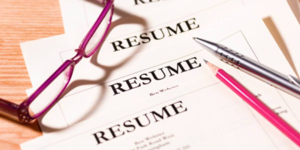 FEF busca los servicios de un director de cumplimiento