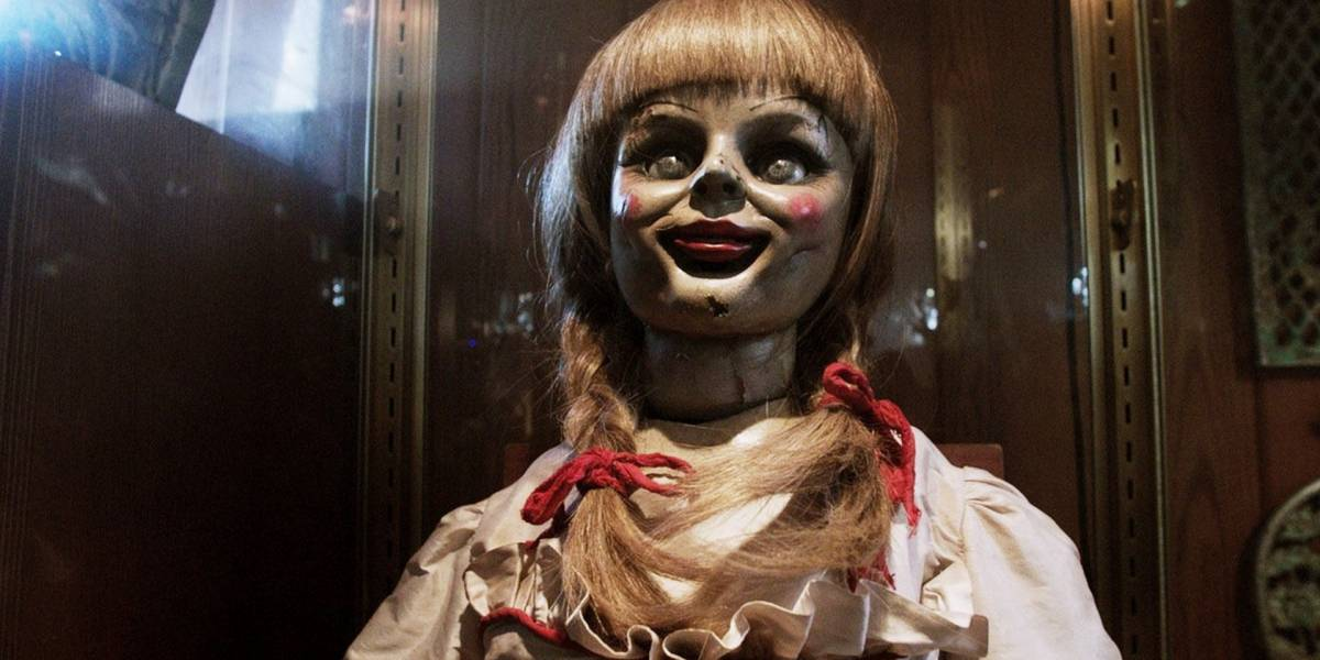 https://media.metrolatam.com/2017/08/14/annabellemovie2014hdwallpaper-1200x600.jpg