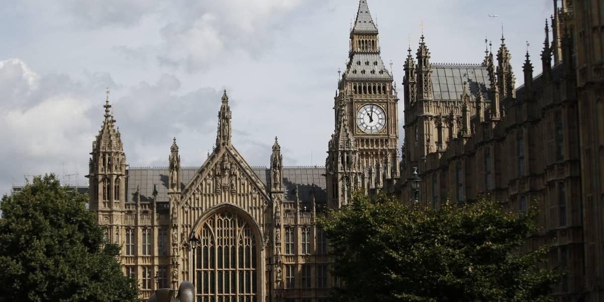 No sonará el Big Ben por los próximos cuatro años