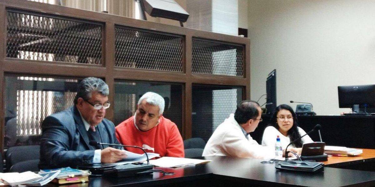 Caso La Línea: MP señala a extécnicos aduaneros de realizar cobros ilegales