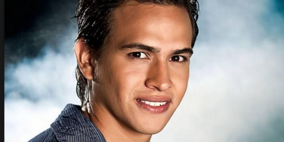 ¿En qué anda Cristian Suárez, ganador de 'Protagonistas de Nuestra Tele'?