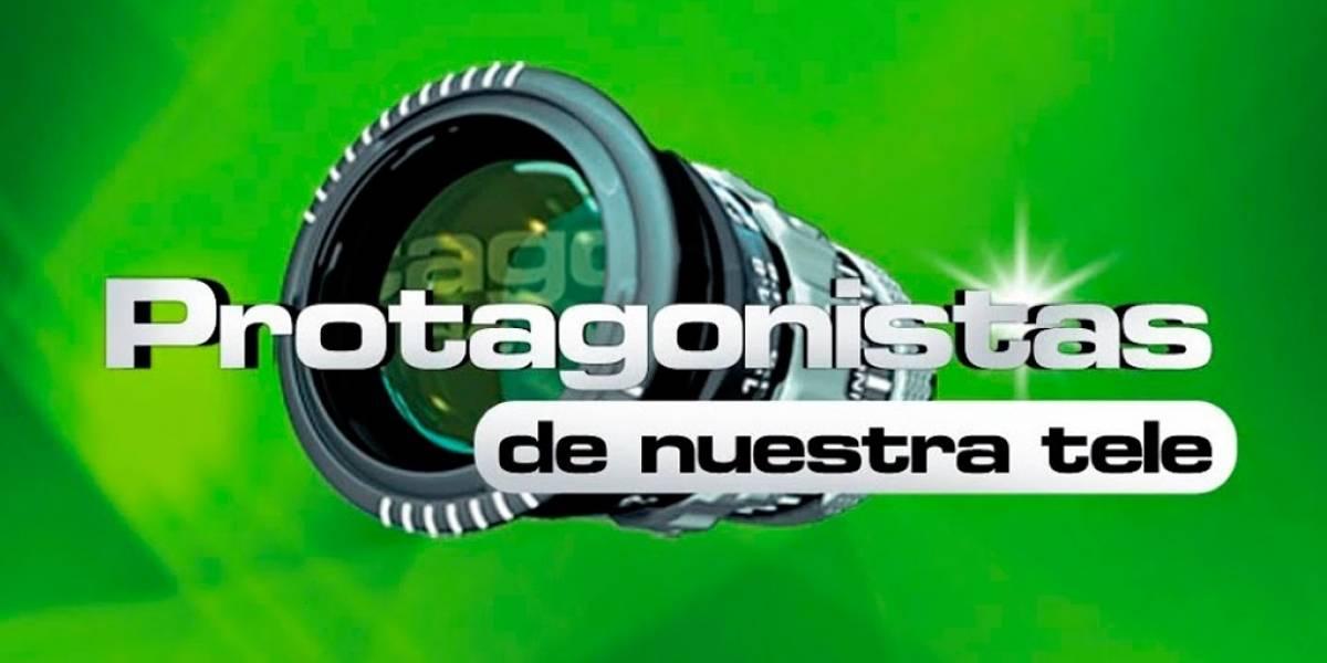 Exprotagonista de Nuestra Tele es acusado de estafa