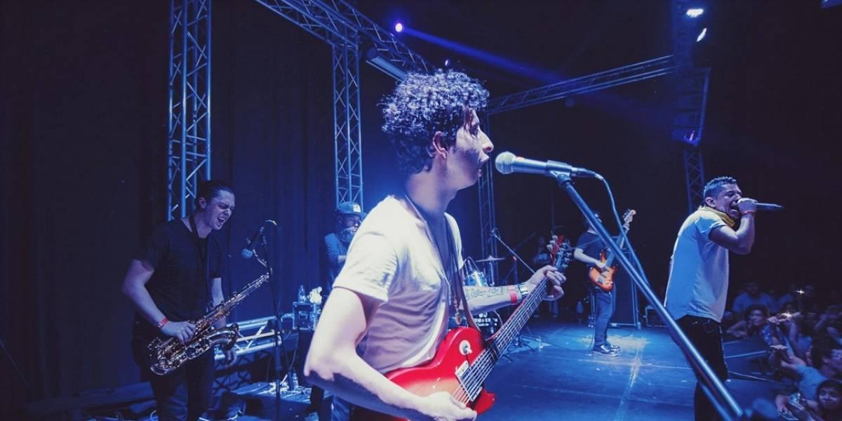 LosPetitFellas presentarán su nuevo álbum en concierto