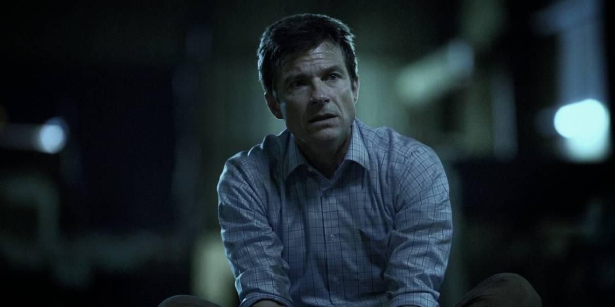El drama se apodera de Jason Bateman en 'Ozark'