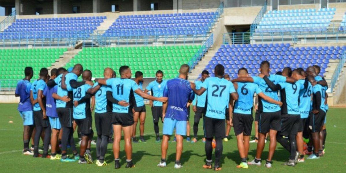 El drama de Jaguares y Huila, quienes no podrían jugar la Liga en el 2018