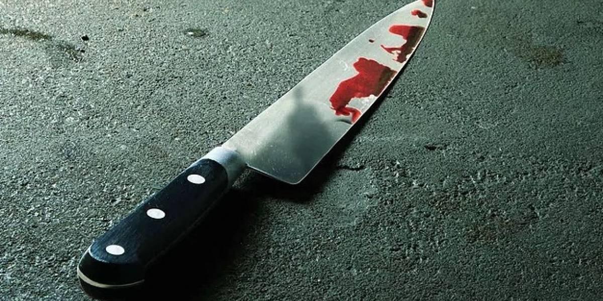 Padre intentó asesinar a su hija para evitar su fiesta de 15 años