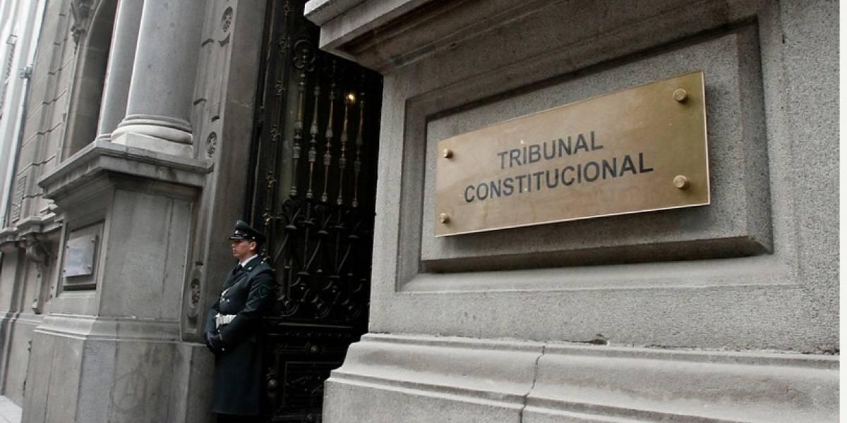 Aborto: vence plazo del Tribunal Constitucional para inscribirse en las audiencias públicas