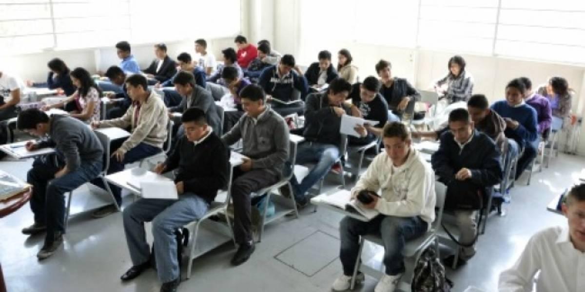 Regresan a clases más de 50 mil alumnos del Politécnico Nacional