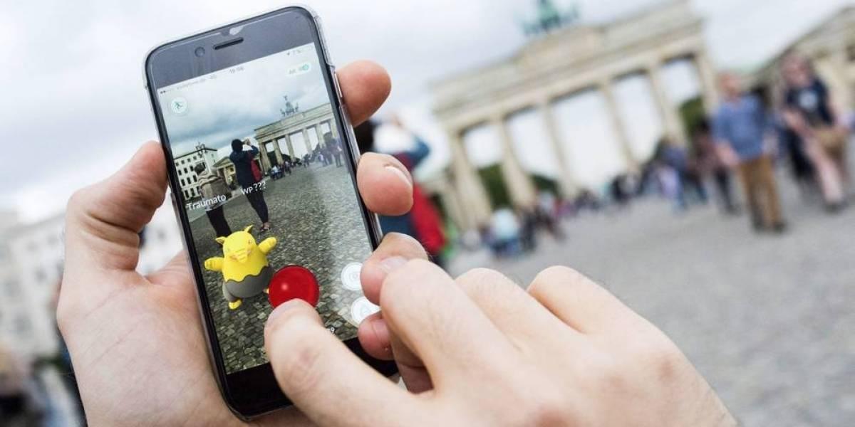 Japón celebra un año de fiebre Pokémon Go con un evento multitudinario