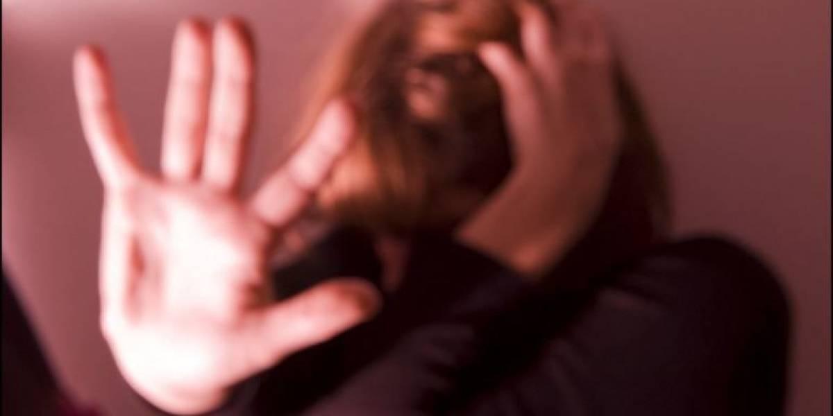 Uma em cada 4 mulheres de SP já sofreu assédio no transporte coletivo