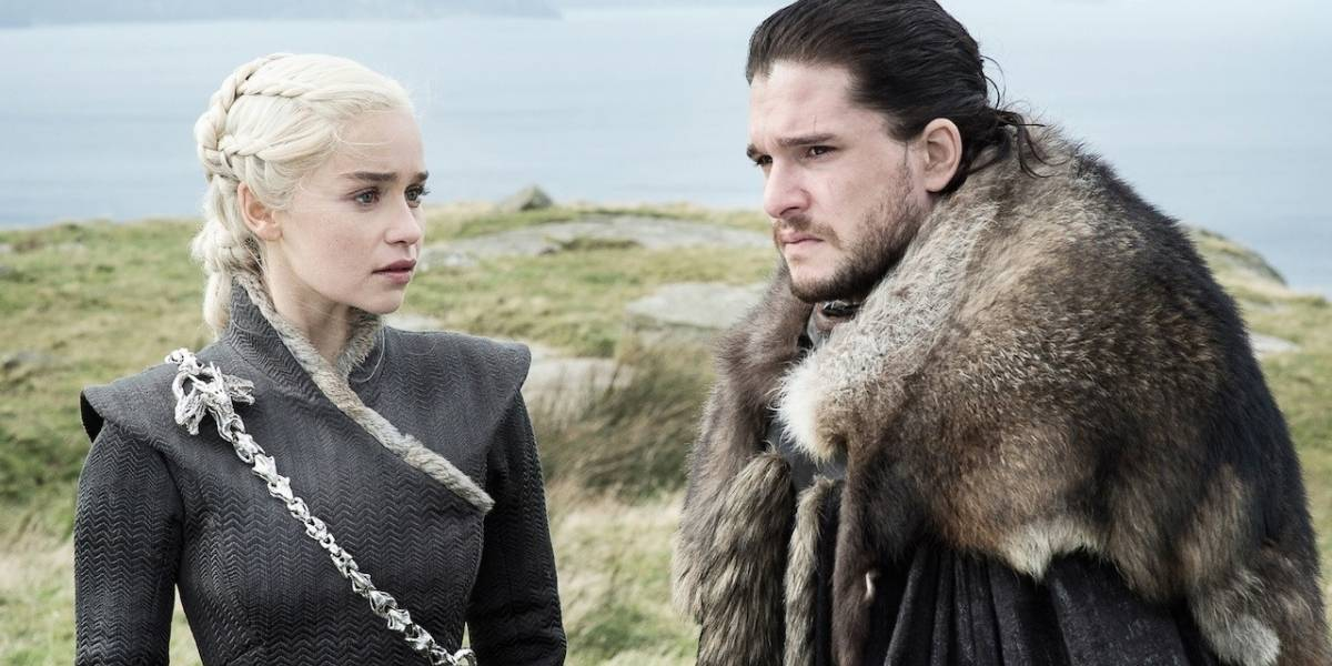HBO faz 'esquenta' para estreia de Game of Thrones e disponibiliza temporadas de graça