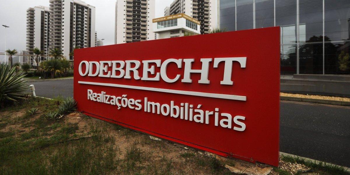 PAN y PRD exigen al INE investigar relación Odebrecht-PRI