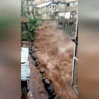 inundacionessierraleona4.jpg