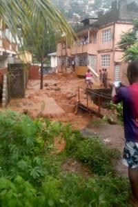 inundacionessierraleona5.jpg