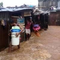 inundacionessierraleona7.jpg