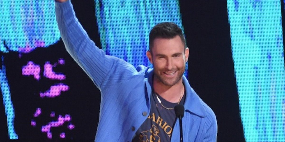 Adam Levine le habla a Guatemala por la cancelación del concierto