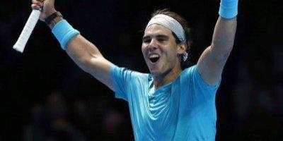 Roger Federer renuncia a participar en el Masters 1000 de Cincinnati
