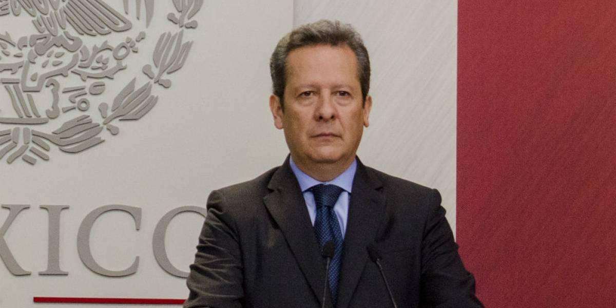 'De mala fe' vincular campaña de 2012 con caso Odebrecht: Presidencia