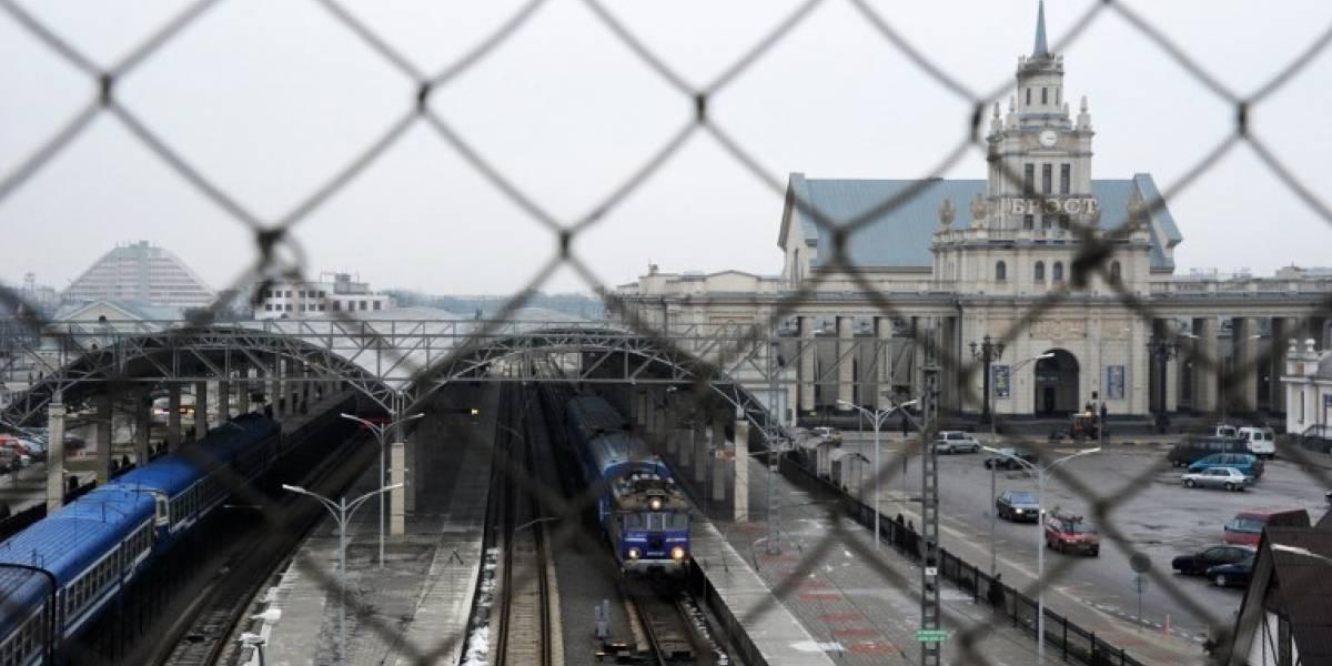 Detienen a miembros del Estado Islámico que preparaban atentados en Rusia