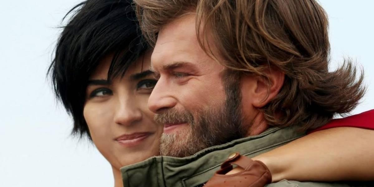 Wapa estrena nueva serie turca