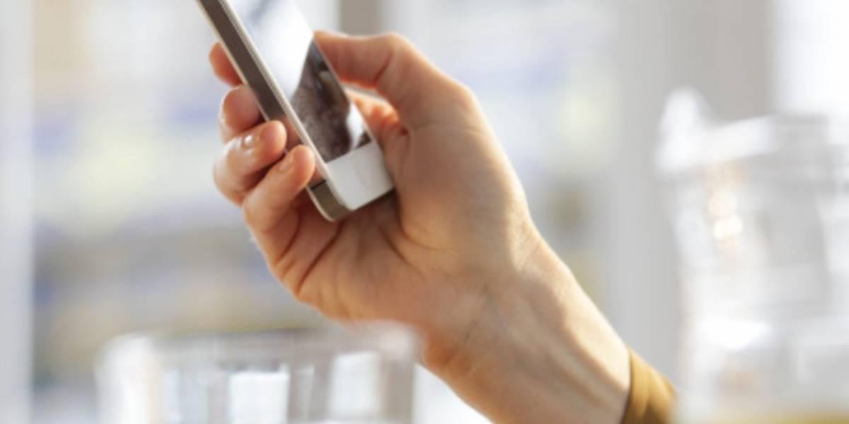 Condusef alerta sobre nuevo fraude telefónico