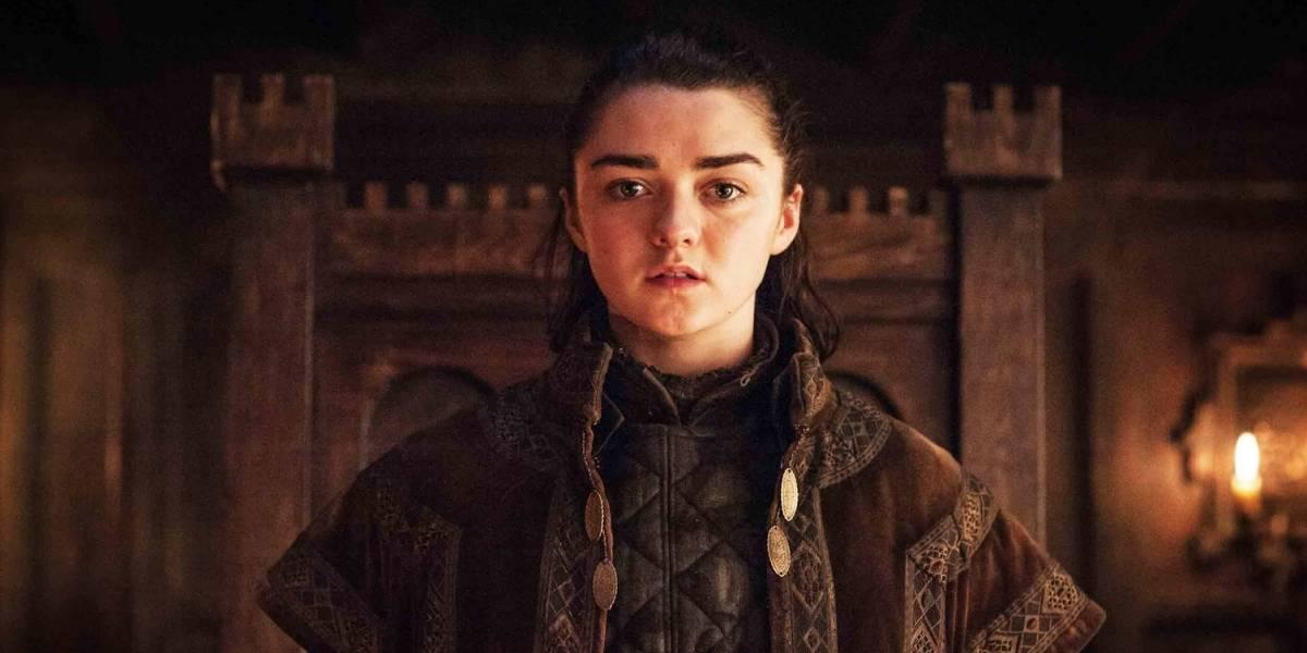 Atriz de Game of Thrones critica padrão de beleza de Hollywood: É triste ver só um tipo de beleza