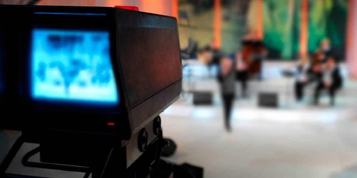 Grupo Radio Centro gana canal de televisión abierta en la CDMX