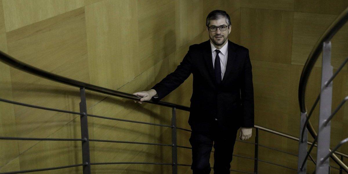 Actual superintendente de la SVS liderará la nueva Comisión para el Mercado Financiero