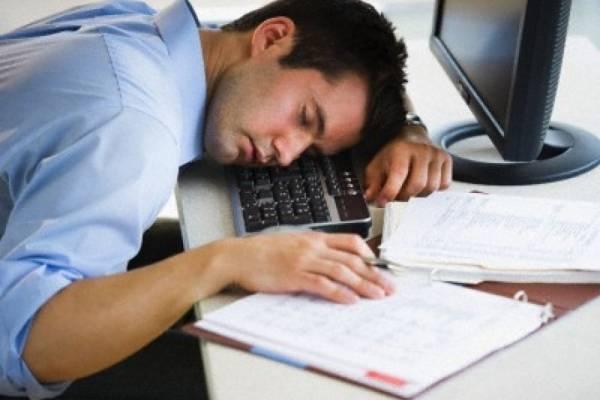 ¿Cómo calcular una liquidación por desahucio laboral o renuncia?