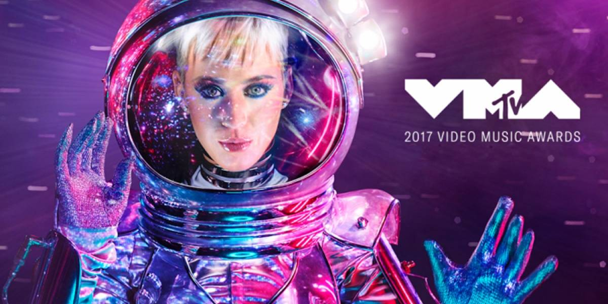 Lista de nominados a los MTV Video Music Awards 2017
