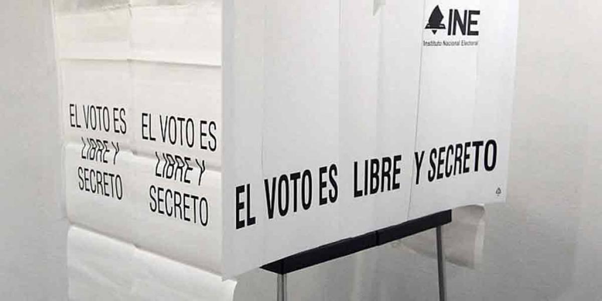 ¿Cómo blindar la elección de 2018 para evitar injerencia del narcotráfico?