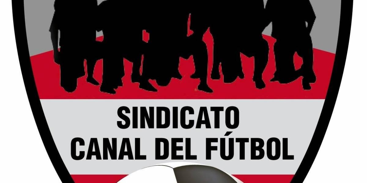 """""""El mundo del fútbol es donde más se refleja el machismo"""": La respuesta del Sindicato de CDF ante el gesto de Romai Ugarte"""