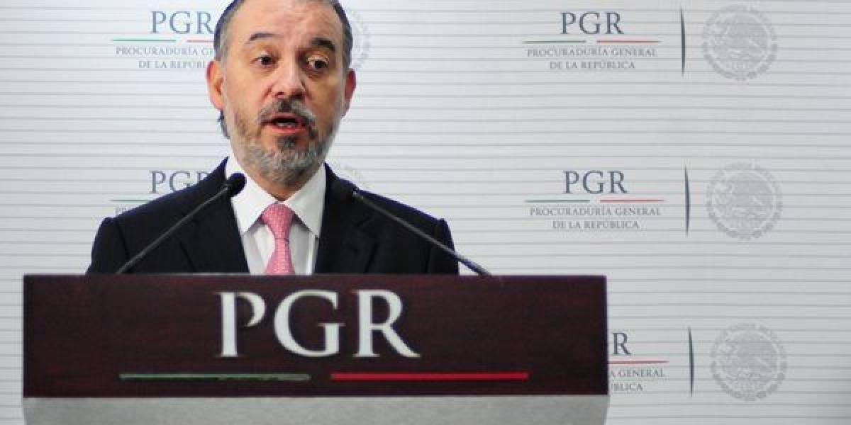 #Confidencial: Caso Odebrecht impacta a Raúl Cervantes