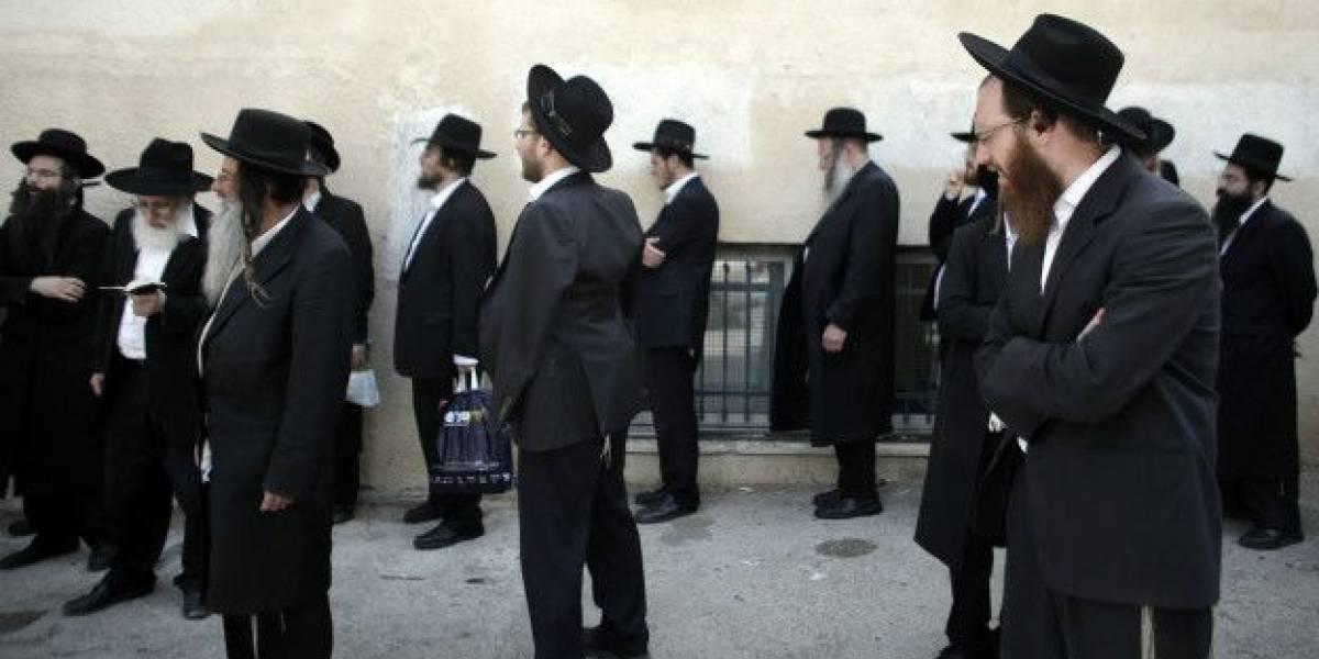 Fuertes críticas ante hotel que aplica restricciones a clientes judíos