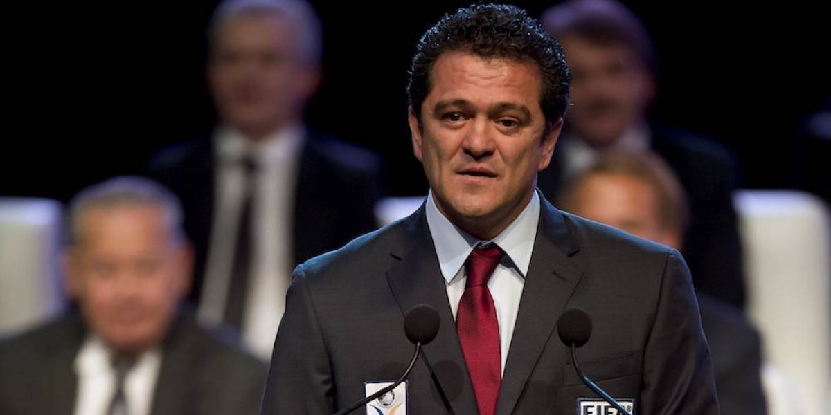 Carlos Hermosillo califica de mentiroso a Billy Álvarez