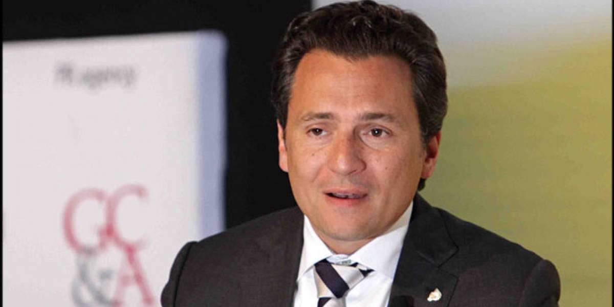 Demandaremos a Mexicanos contra la Corrupción por 'daño moral' a Lozoya: abogado