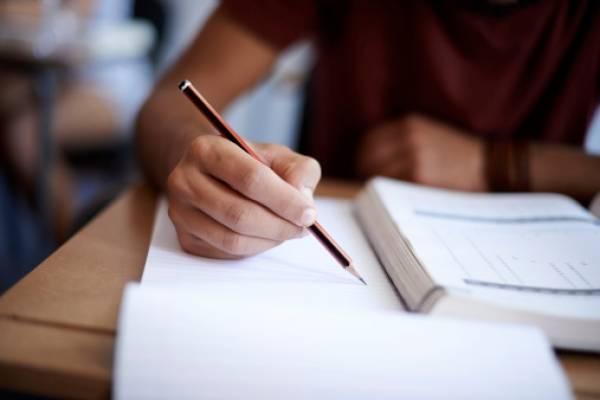 Cronograma de las pruebas remediales para estudiantes de la Sierra y Amazonía